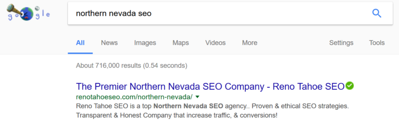 Northern_Nevada_SEO